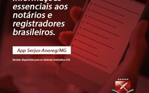 Ad_Facebook