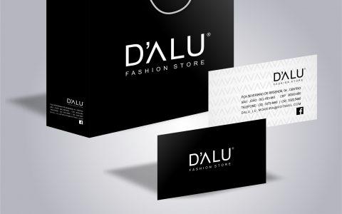 Ad_dalu