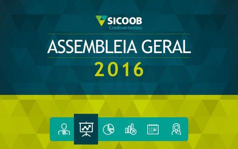 Assembleia_GERAL_CAPA2016