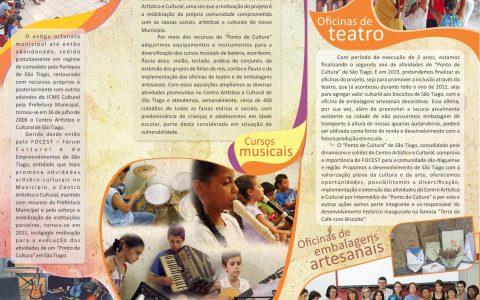Folder_Centro_Cultural_verso