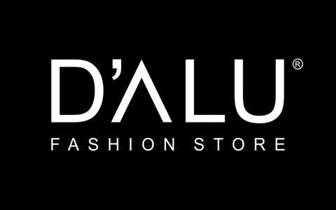 LogoDalu