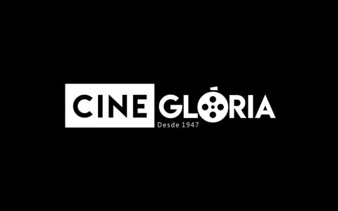 Logo_15%