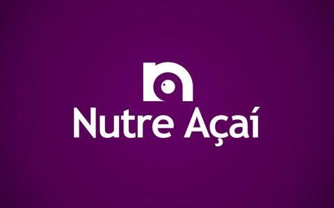 Logotipo_Nutre_Acai_neg