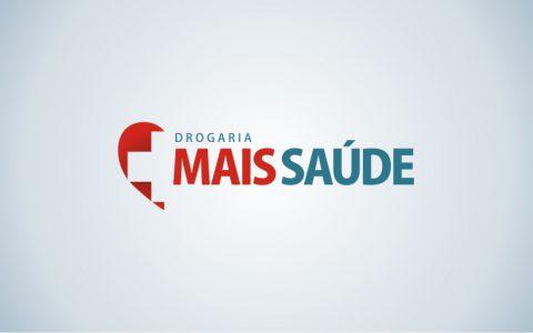 Proposta_logo_mais_saude