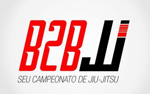 b2bjj