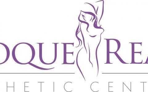 logo_toqueReal