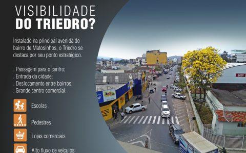 proposta_triedro_esquinao2